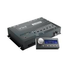 Audison Bit Ten D - аудиопроцессор