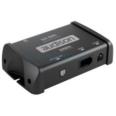 Audison Bit DMI Digital Most Interface