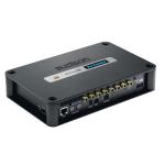 Audison Bit One HD Virtuoso - HI-RES аудиопроцессор