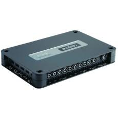 Audison Bit One.1 - аудиопроцессор
