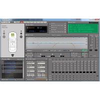 Новинка Audison bit One HD Virtuoso (часть 2)