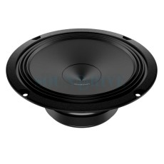 Audison AP 6.5 2 Ohm Set Woofer 165 mm