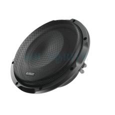 Audison APS 10 D - сабвуфер с двумя звуковыми катушками