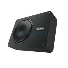 Audison APBX 8 R Reflex Sub Box 200 mm