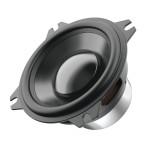 Audison AP 2 - широкополосный динамик