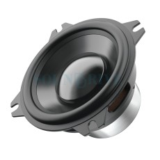 Audison AP 2 Wide-Range 50 mm