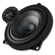 Audison APBMW К4E - 2-компонентные АС для установки в штатные места а/м BMW-MINI