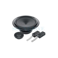 Audison APK 165P 2-Way System