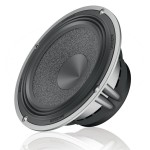 Audison Voce AV 6.5 Woofer 165 mm
