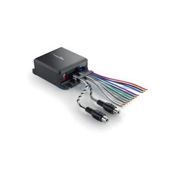 Connection SLI 2.2 - интерфейс-преобразователь