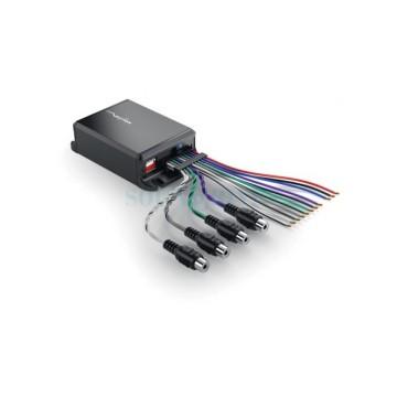 Connection SLI 4.2 интерфейс-преобразователь