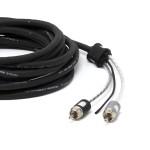 Connection BT2 - 2-канальный RCA кабель 5.5м