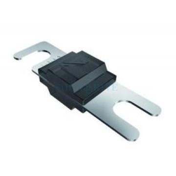 Connection SFA 300.1