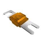 Connection SFA 040.1 - предохранитель на 40 Ампер