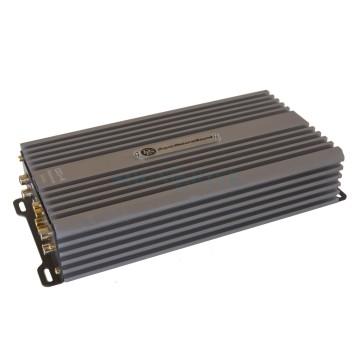 DLS XCA-CCi4 - 4-канальный усилитель