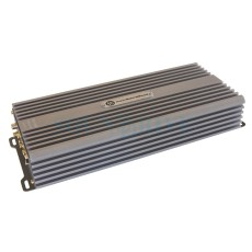 DLS XCA-CCi500 - моноусилитель