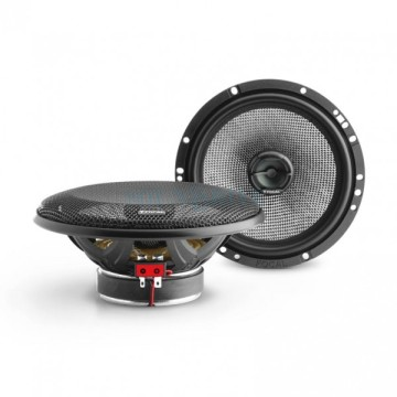 Focal Access 165AC