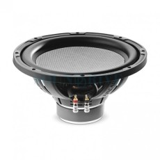 Focal Sub 30 A4 - сабвуфер