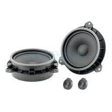 Focal IS TOY 165