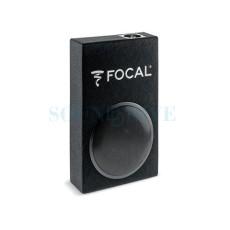 Focal PSB200 - плоский корпусный сабвуфер