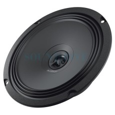 Audison APX 6.5 2-Way Coax 165 mm