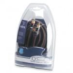 Focal CAB ER3 - стерео кабель для усилителей