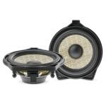 Focal ICC MBZ 100 - широкополосная АС