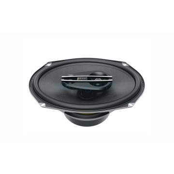 Hertz CX 690 2-Way coaxial