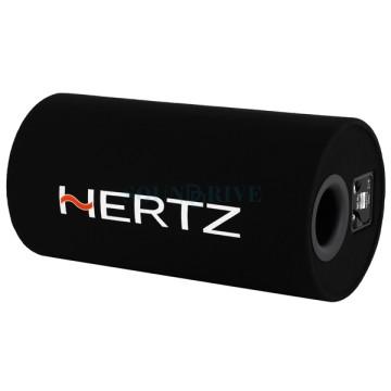Hertz DST 30.3 Tube sub-box