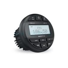 Hertz HMR 10 - судовой цифровой медиаресивер