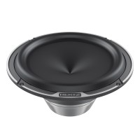 Hertz ML 1650.3 Woofer