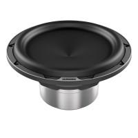 Hertz ML 2500.3 Subwoofer