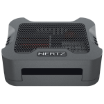 Hertz MPCX 2 TM.3 2 Set 2-Way Mid-Hi Xover