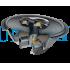 Hertz MPX 690.3 Set Coax