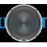 Hertz MP 165.3 - НЧ/СЧ-динамики