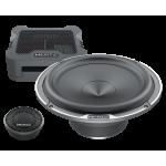 Hertz MPK 165.3 2-Way system