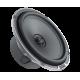 Hertz MPX 165.3 Set Coax
