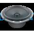 Hertz MPX 165.3 - 2-полосные коаксиальные АС