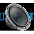 Hertz MP 70.3 - СЧ-динамики