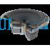 Hertz MP 165 P.3 - НЧ/СЧ-динамики