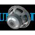 Hertz MP 300 D4.3 Subwoofer