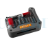 Hertz MPK 1650.3 Kit 2-Way