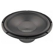 Uno S 300 S4 Subwoofer