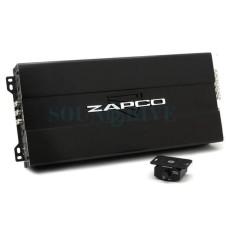 Zapco ST-105DBT - 5-канальный усилитель