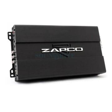 Zapco ST-4X P - 4-канальный усилитель