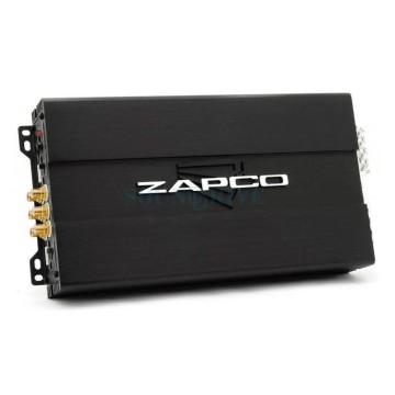 Zapco ST-4X SQ - 4-канальный усилитель