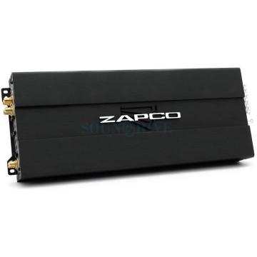 Zapco ST-5X II - 5-канальный усилитель