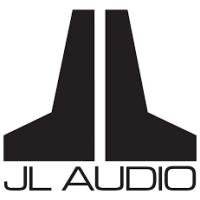 С мая 2016 года эксклюзивным дистрибьютором JL Audio в Казахстане является компания SOUNDDRIVE.