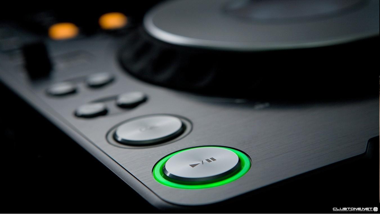 Управляй своей музыкой сам