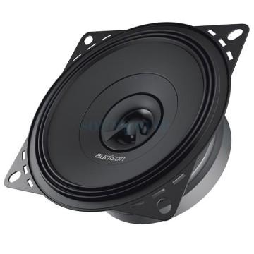 Audison APX 4 2-Way Coax 100 mm